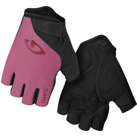 Giro Jag'ette Handschuhe Damen pink